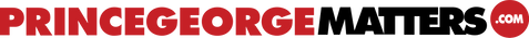 PGM-logo-horizontal-red-black.png