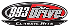 993TheDriveClassicHITS.PNG