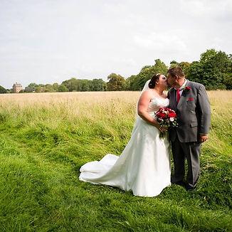 Wedding Venue, Wedding Uplighting