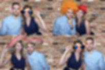 Photobooth Hire, Photo Booth Hire, Photobooth