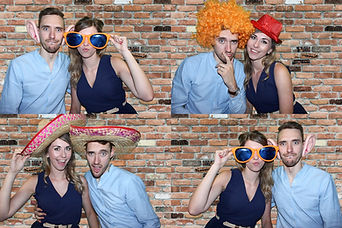 Photobooth Hire, Photo Booth Hire, Photobooth