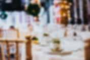 Uplighting, Venue Uplighting, DJ Hire, Mobile disco suffolk, mobile disco stowmarket, Mobile disco Bury St Edmunds, Mobile disco Ipswich, Wedding Disco Stowmarket, Wedding disco suffolk Uplighting, Venue Hire, Wedding Photobooth