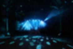 Deluxe Wedding DJ with Uplighting