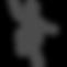 太極拳のピクトグラム2.png