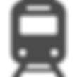icon_119460_256.png
