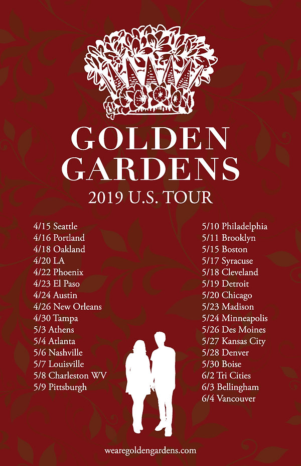 tour-poster-web.jpg