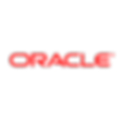 oracle-logo-vector.png
