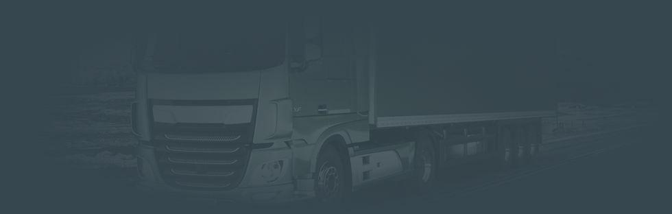 Shipment management system