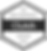 logo_clutch_edited.png