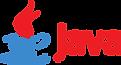 Java 9 logo