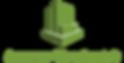 Nub8-CloudWatch-AmazonEC2-Review.png