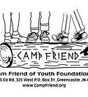 camp friend.jpg