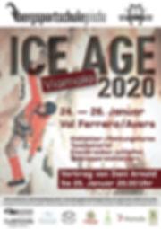 plakat_ace_age_2020_A5.jpg