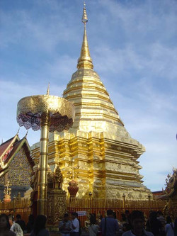 stupa_doisuthep1