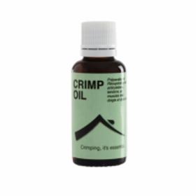 CrimpOil Original