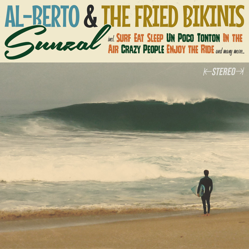 FriedBikinis-Sunzal_2015_Cover_iTunes_qu