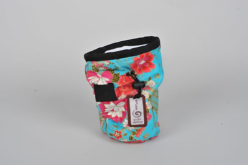 Bodhi Chalk Bag