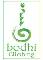 Bodhi Climbin @Magic Wood