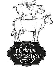 logo geheim.png