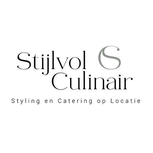Stijlvol Culinair logo_full_1.JPG