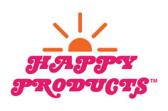 Shop Happy Products
