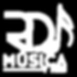 Logo_RD_Música_-_Propuesta.png
