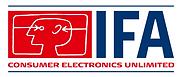 IFA_Logo_2020_ohne_datum (1) (1).png