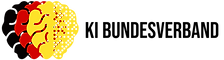KI Verband Logo gross.png