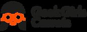GGC_logo_wersja-podstawowa.png