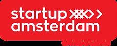 startupamsterdam.png