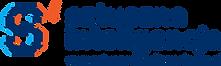 SI-logo-podstawowe-+-www-[RGB].png