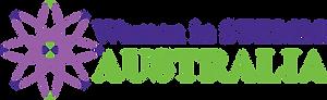 STEMM- Logo- Colour (1).png