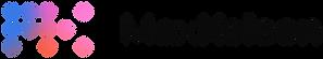 MK_Logo_Horizontal_Dark-Padded (4).png