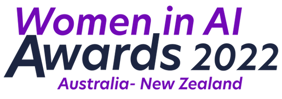 Logo-Awards-2022.png