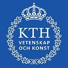 KTH_Logotyp_RGB_2013.jpg