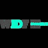 WEDF.webp