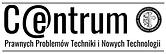 http://cpptint.wpia.uni.opole.pl