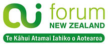 AI Forum Logo_MAORI_HOR_RGB.jpg