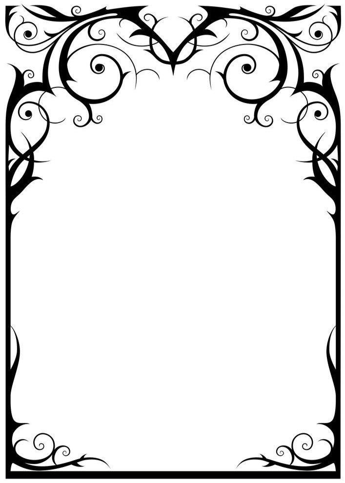 gothic-frame_edited.jpg