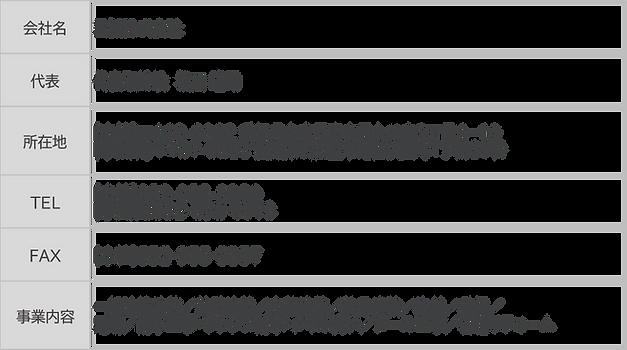 三誠株式会社.png
