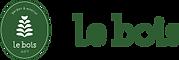 logo_lebois.png