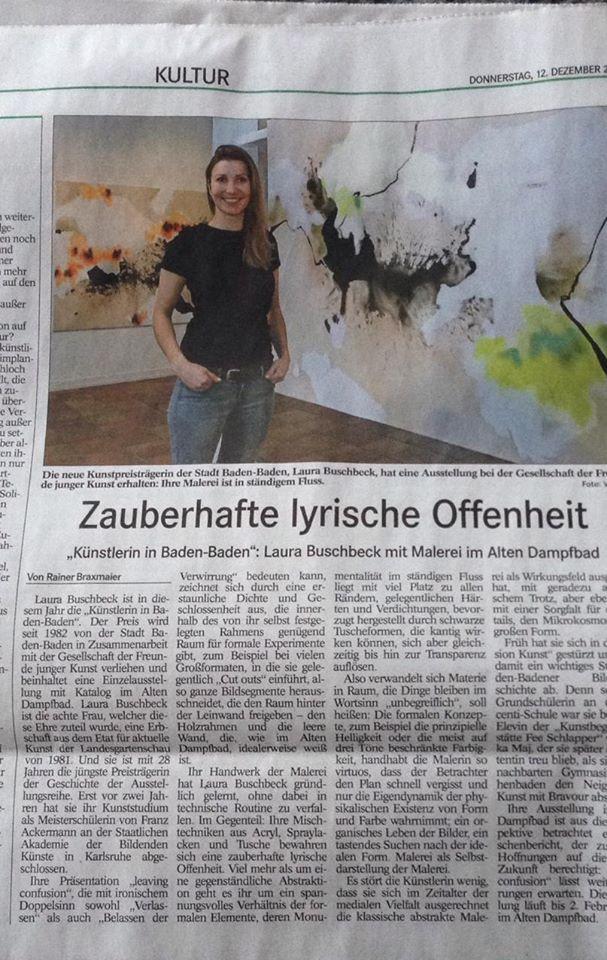 Artikel zur Ausstellung.jpg