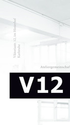 V12 Offenes Atelier Galerientag 2020.jpg