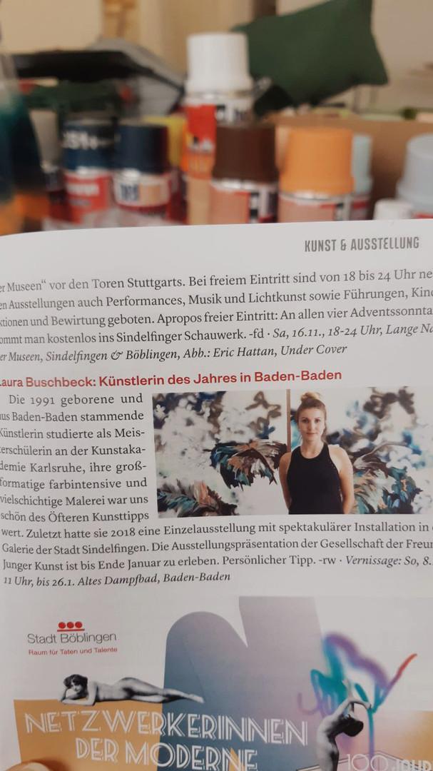 INKA_Magazin Nov 19.jpg