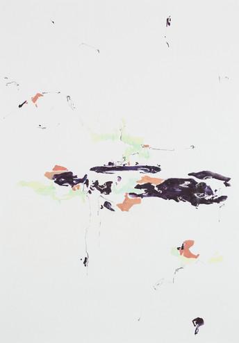selfmate, Tao II/III, 2016