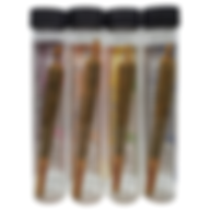 hand rolled prerolls in glass_clipped_re