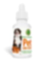wonderfully hempful, hemp, vapeables, vaping, edibles, capsules, smokables, pet products