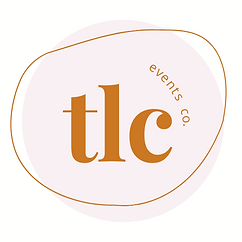 TLC Events Co - PNG.png