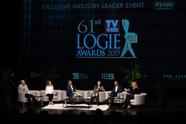 2019 Logie Associated Events - 168.jpg