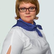 Максунова.jpg